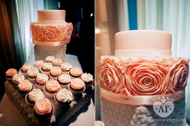http://odry-cakes.ru/images/upload/0_9f047_3d2a47e1_XL.jpg