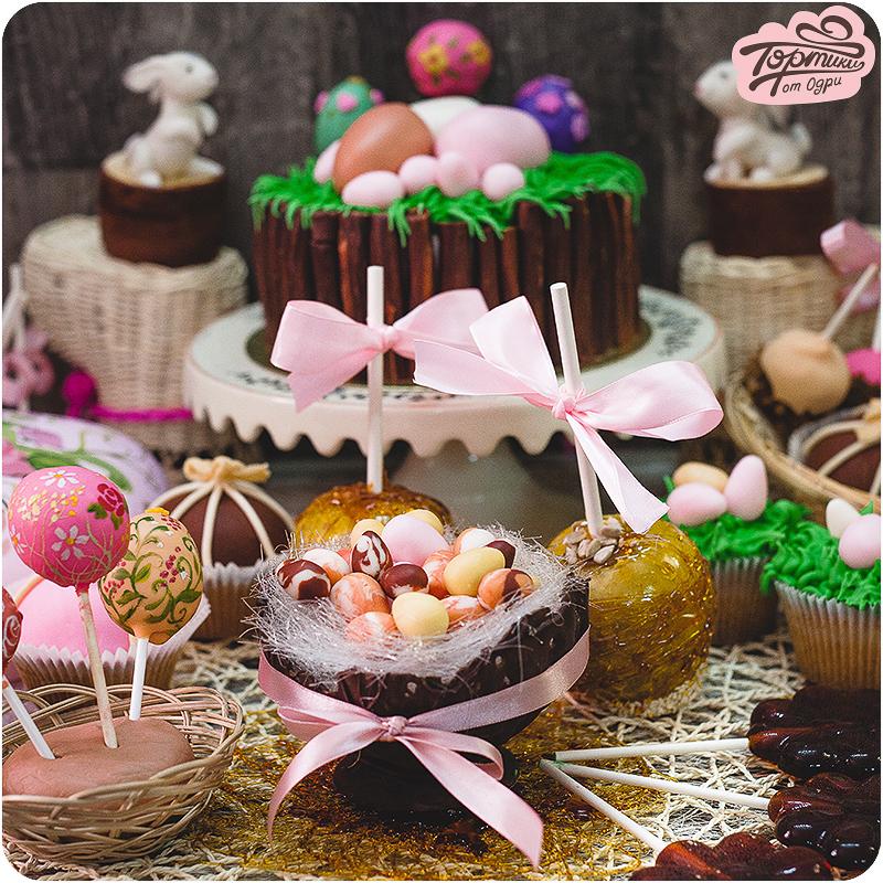 http://odry-cakes.ru/images/upload/0_b7a0d_6bd9b660_XL.jpg