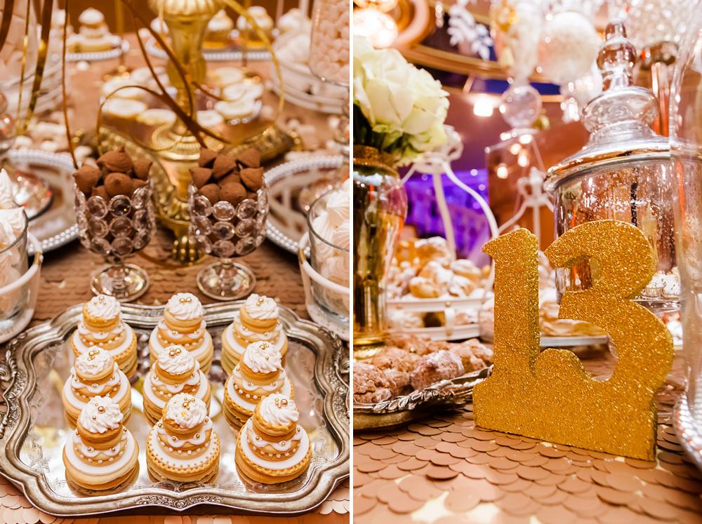 http://odry-cakes.ru/images/upload/0_cfb22_c212e07_orig-10.jpg
