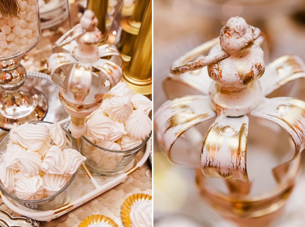 http://odry-cakes.ru/images/upload/0_cfb22_c212e07_orig-11.jpg