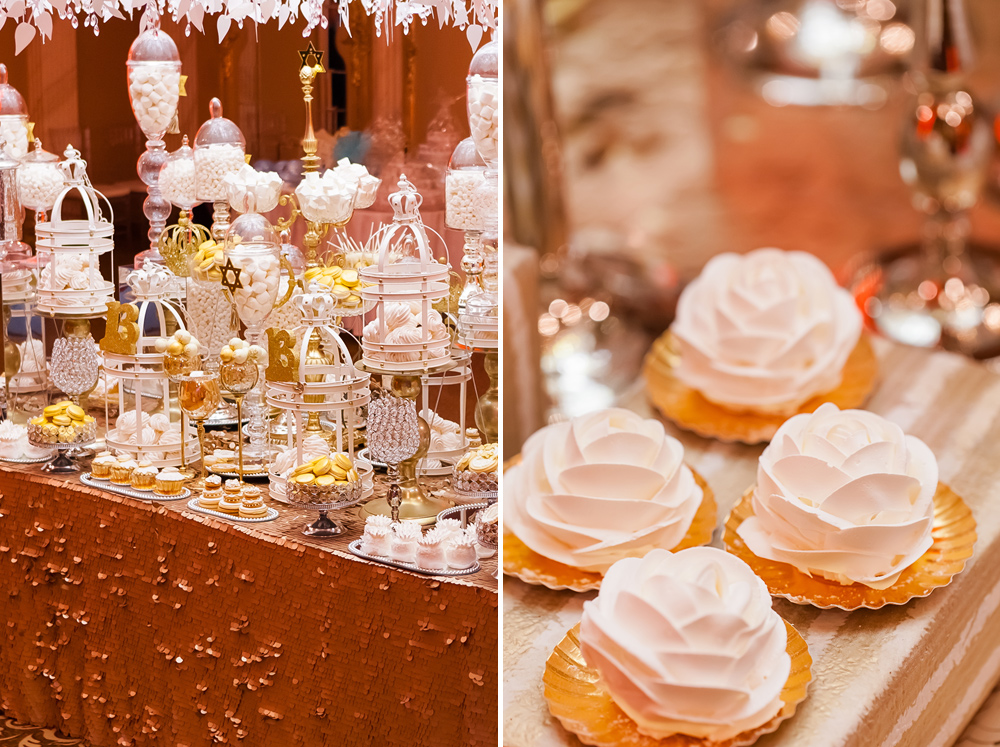 http://odry-cakes.ru/images/upload/0_cfb22_c212e07_orig-12.jpg