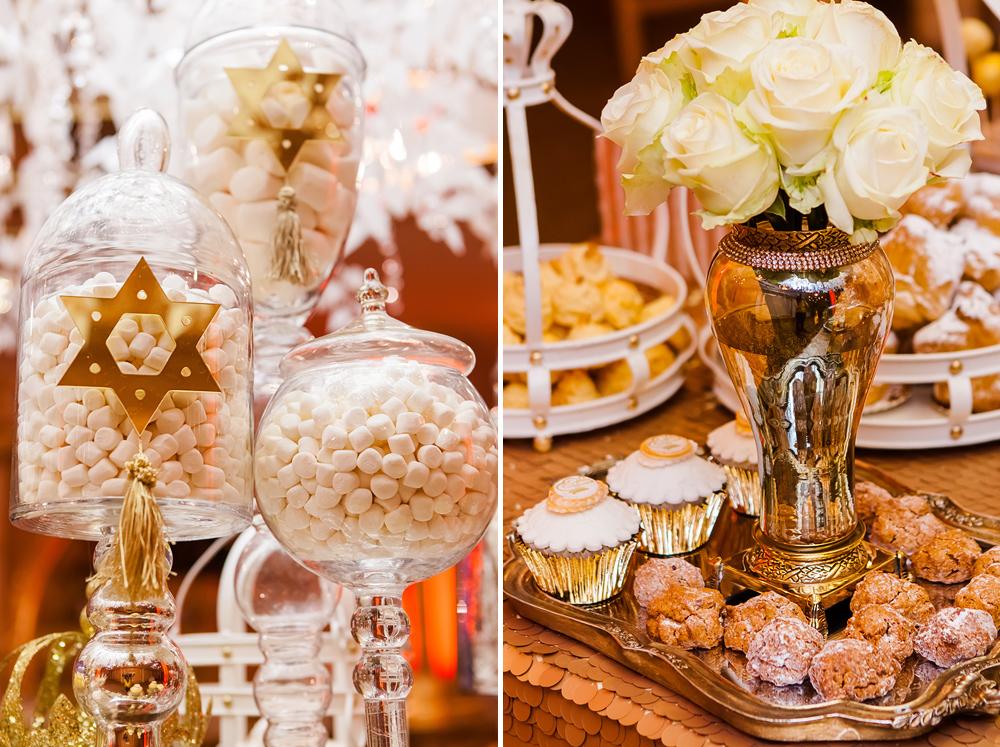 http://odry-cakes.ru/images/upload/0_cfb22_c212e07_orig-13.jpg