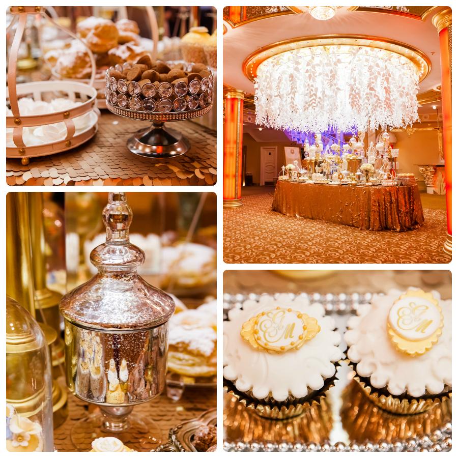 http://odry-cakes.ru/images/upload/0_cfb22_c212e07_orig-15.jpg