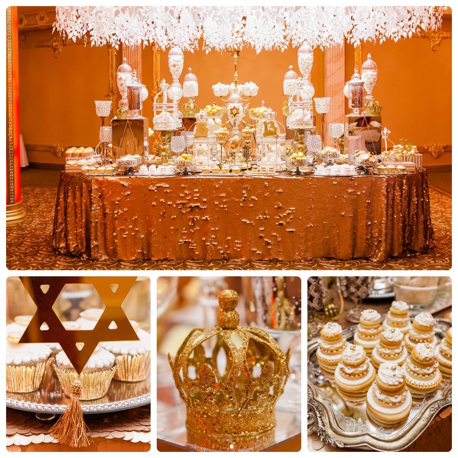 http://odry-cakes.ru/images/upload/0_cfb22_c212e07_orig-17.jpg