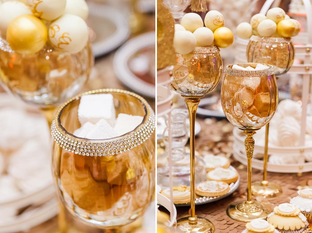 http://odry-cakes.ru/images/upload/0_cfb22_c212e07_orig-8.jpg