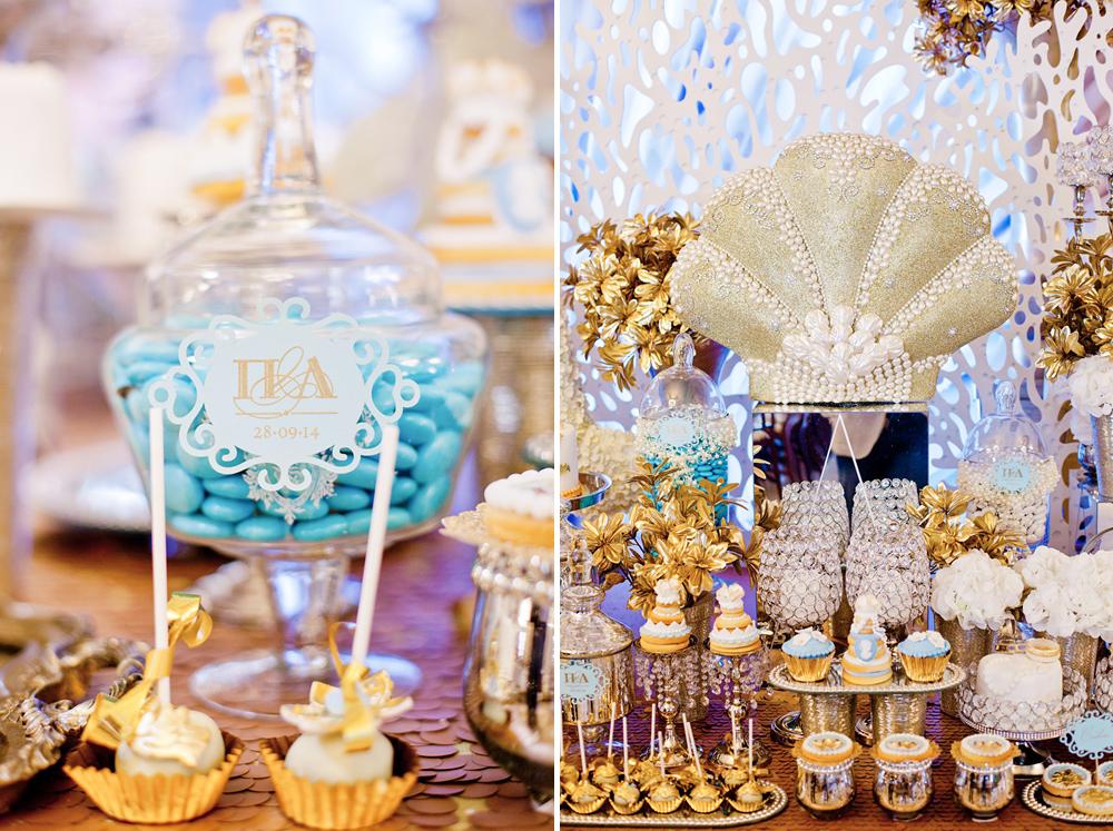 http://odry-cakes.ru/images/upload/0_d0330_2fc0a53a_orig-11.jpg