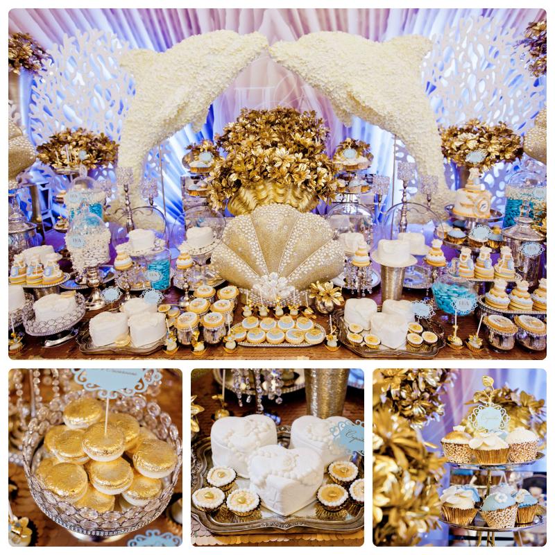 http://odry-cakes.ru/images/upload/0_d0330_2fc0a53a_orig-12.jpg