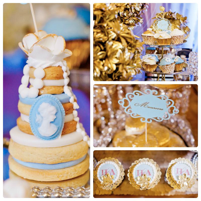 http://odry-cakes.ru/images/upload/0_d0330_2fc0a53a_orig-14.jpg