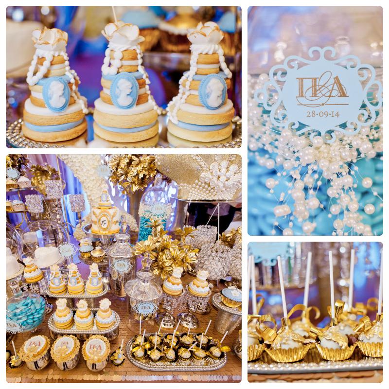 http://odry-cakes.ru/images/upload/0_d0330_2fc0a53a_orig-15.jpg