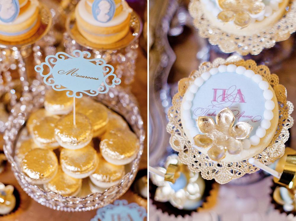 http://odry-cakes.ru/images/upload/0_d0330_2fc0a53a_orig-18.jpg