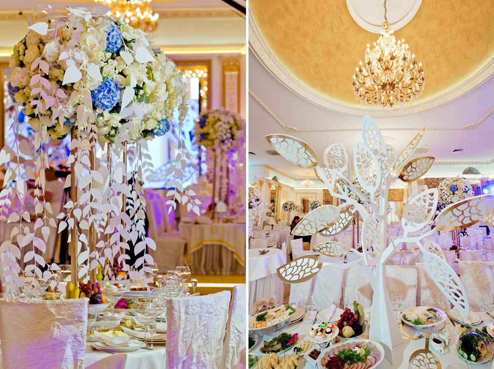 http://odry-cakes.ru/images/upload/0_d0330_2fc0a53a_orig-2.jpg