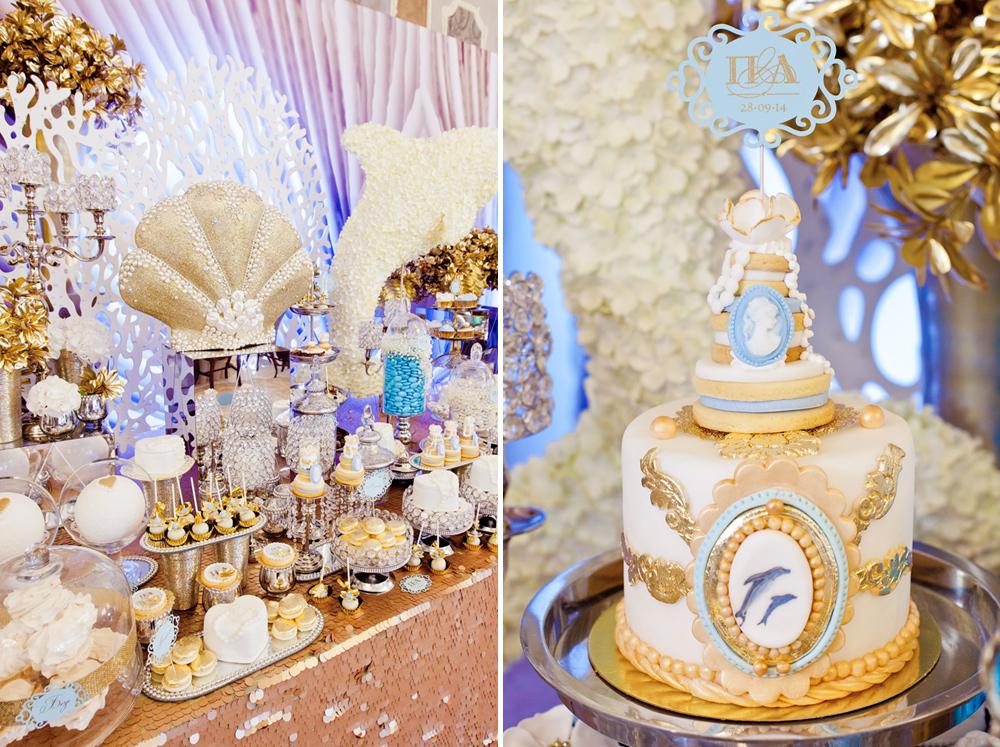 http://odry-cakes.ru/images/upload/0_d0330_2fc0a53a_orig-20.jpg