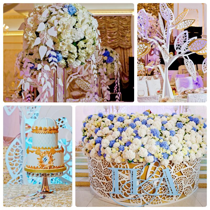 http://odry-cakes.ru/images/upload/0_d0330_2fc0a53a_orig-3.jpg