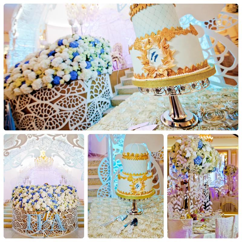 http://odry-cakes.ru/images/upload/0_d0330_2fc0a53a_orig-5.jpg