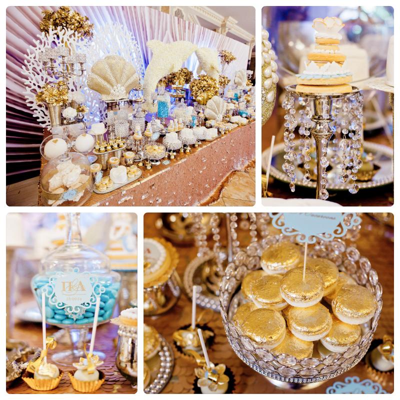 http://odry-cakes.ru/images/upload/0_d0330_2fc0a53a_orig-7.jpg