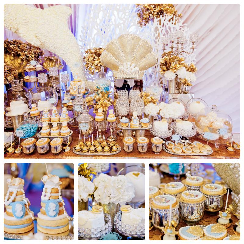 http://odry-cakes.ru/images/upload/0_d0330_2fc0a53a_orig-9.jpg