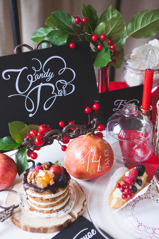http://odry-cakes.ru/images/upload/0_d6433_ea47d221_orig-5.jpg