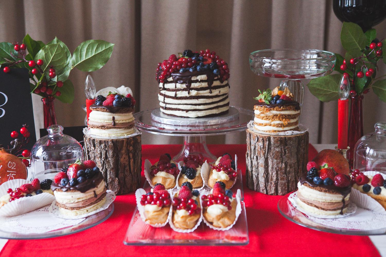 http://odry-cakes.ru/images/upload/0_d6433_ea47d221_orig.jpg