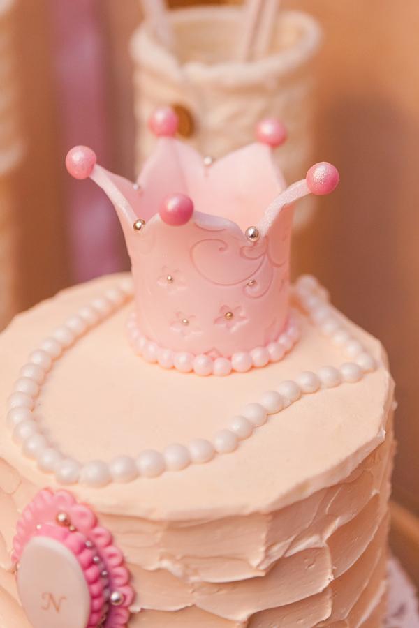 http://odry-cakes.ru/images/upload/0b585442-76cb-4c86-aac2-b77d07ce122d-40.jpg