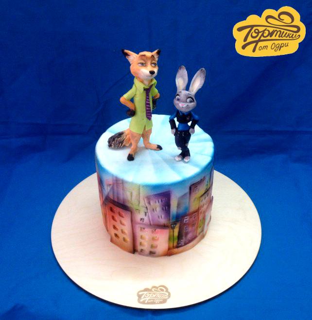 http://odry-cakes.ru/images/upload/1.jpg