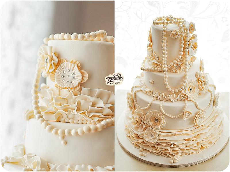 http://odry-cakes.ru/images/upload/182b4e93.jpg