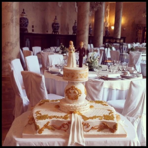 http://odry-cakes.ru/images/upload/338400_600.jpg