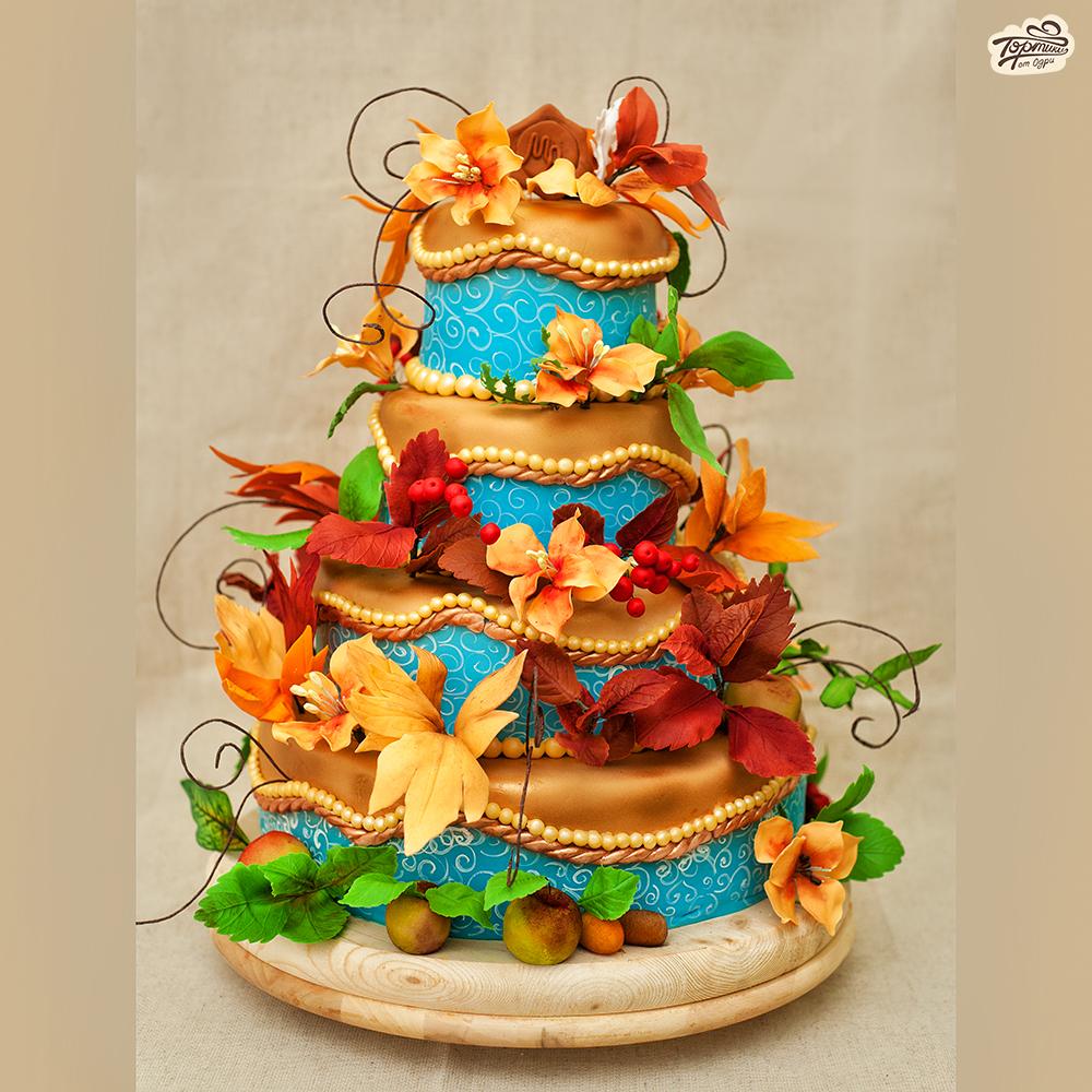 http://odry-cakes.ru/images/upload/DSC_2010.jpg