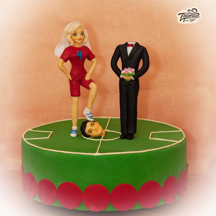 http://odry-cakes.ru/images/upload/DSC_3267.jpg