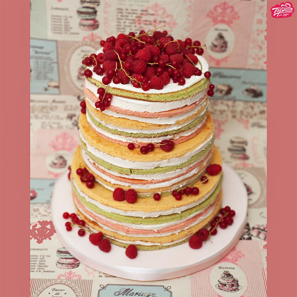 http://odry-cakes.ru/images/upload/DSC_7970.jpg