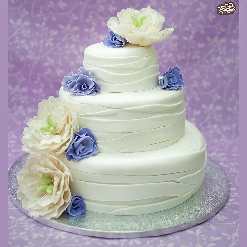 http://odry-cakes.ru/images/upload/DSC_8947.jpg