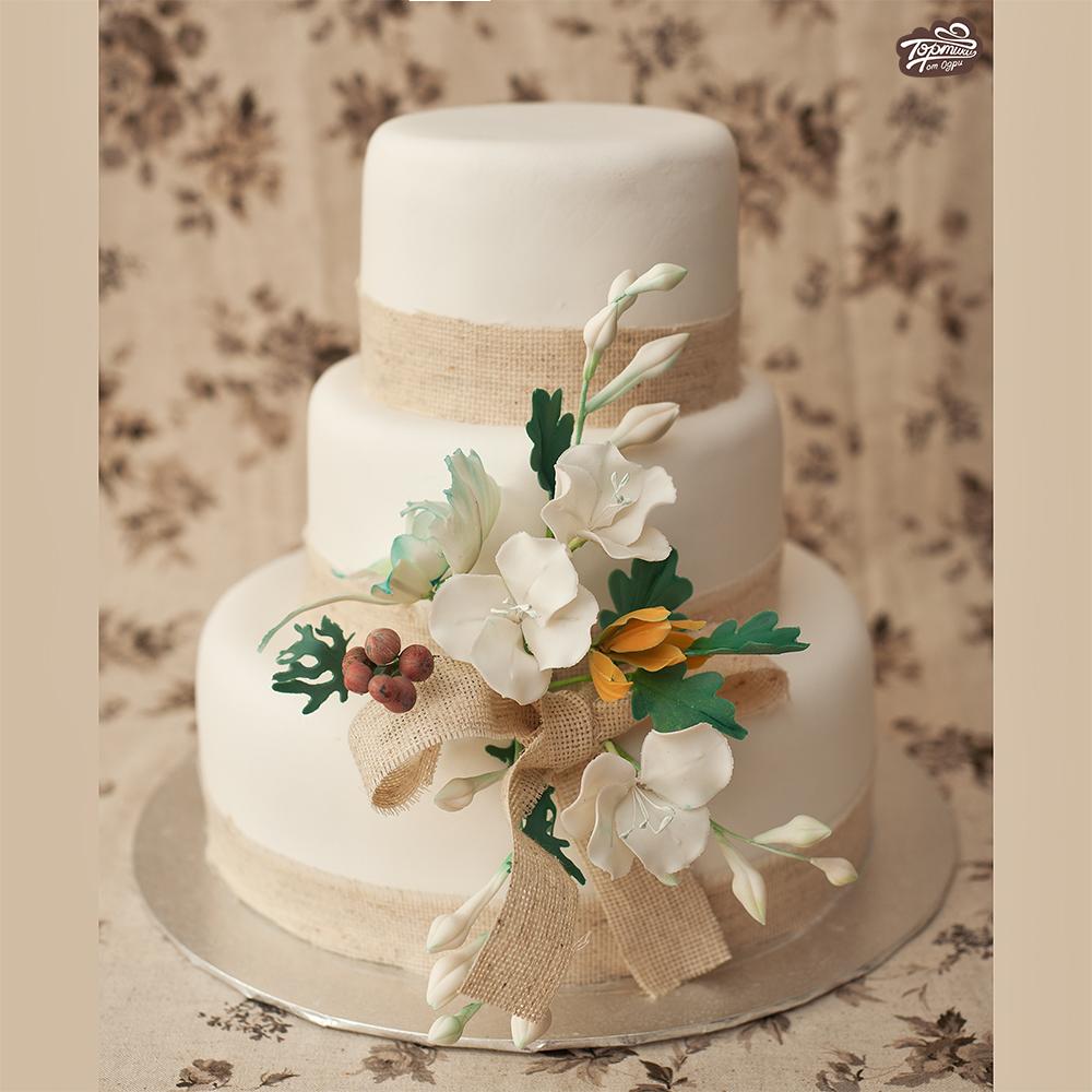 http://odry-cakes.ru/images/upload/DSC_9883.jpg