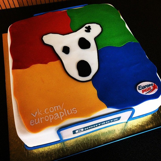 http://odry-cakes.ru/images/upload/IvNmMjcBd8Y.jpg