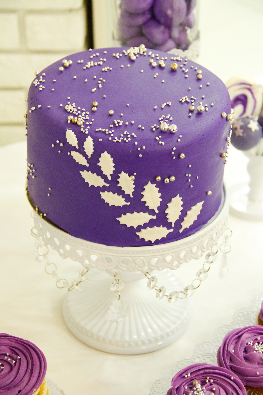 http://odry-cakes.ru/images/upload/_MG_5138-1.jpg