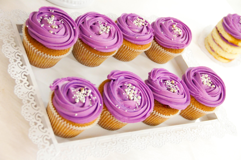 http://odry-cakes.ru/images/upload/_MG_5138-2.jpg